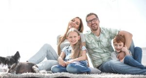 Driganic Carpet Cleaning Services in Springfield PA   Carpet Cleaning Philadelphia